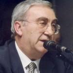 Alfonso Vasini