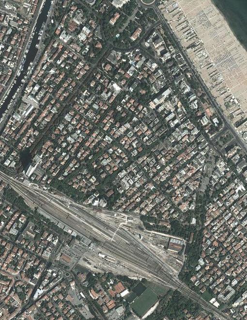 Tutti i furbetti della rendita catastale a Rimini