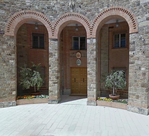 Mons. Turazzi è il nuovo vescovo di San Marino e Montefeltro