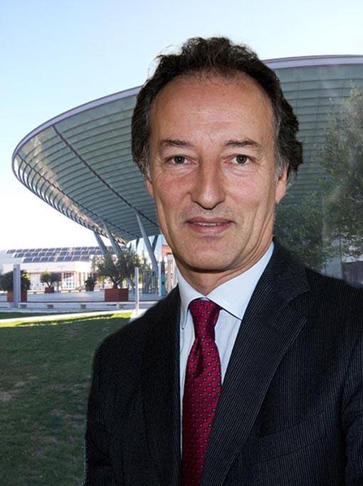 Lo skema Berardi, Vitali & Gnassi: porre fine al metodo Cagnoni