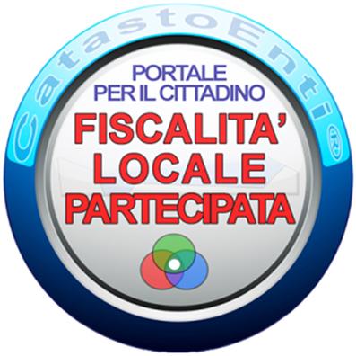 Dalla parte del cittadino con la Fiscalità Locale Partecipata