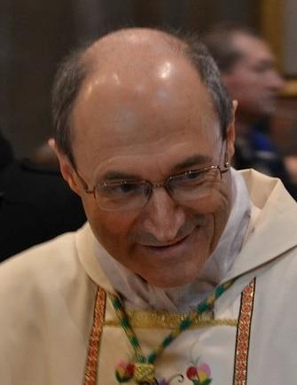 Il vescovo di San Marino vuole gemellarsi con la diocesi di Ferrara