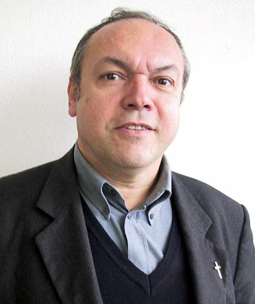 Si riaccende a San Marino il dibattito sull'aborto: don Mangiarotti si rivolge a cattolici e laici