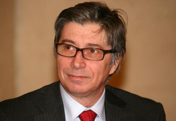 """Vitali scrive a Errani: """"Per Rimini la prefettura è fondamentale"""""""