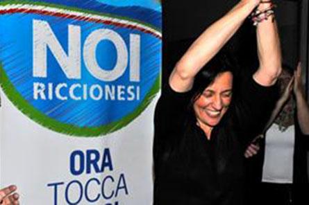 Presenze turistiche: Andrea Sigismondo Malafesta polverizzato da Riccione