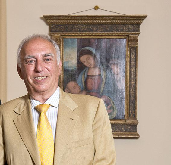"""Sempre più povero il """"salvadanaio"""" dell'università di Rimini"""