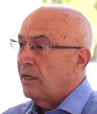 Mario Ferri reintegrato dal Tribunale fra i soci di Banca di Rimini