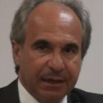 Gabriele Bucci