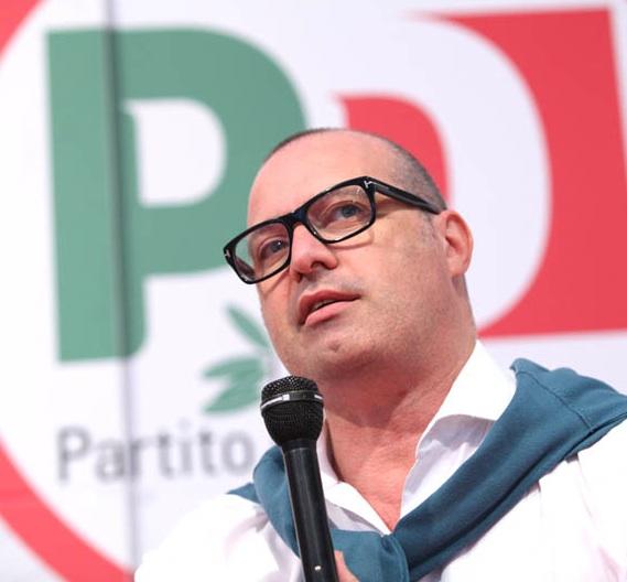 Regionali, per il bene di Rimini e dell'Emilia Romagna non voterò Pd
