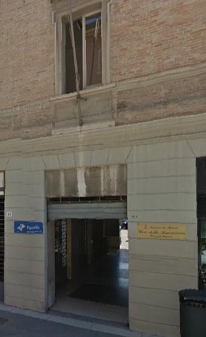 """""""Casa delle associazioni"""" all'ex Seminario, i volontari parlano di """"diktat"""""""