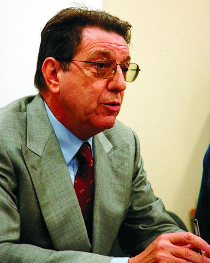 """L'inchiesta sul fallimento di """"Editrice La Voce srl"""" arriva anche sul Titano"""