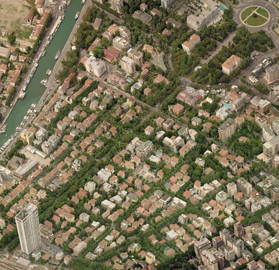 Rapporto Economico: Rimini non è un paese per giovani