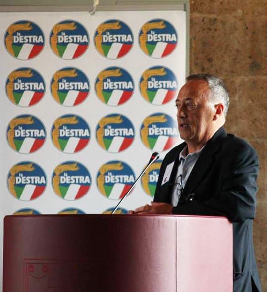"""Le """"inutili"""" Province, gli effetti del referendum e l'incostituzionalità della legge Delrio"""