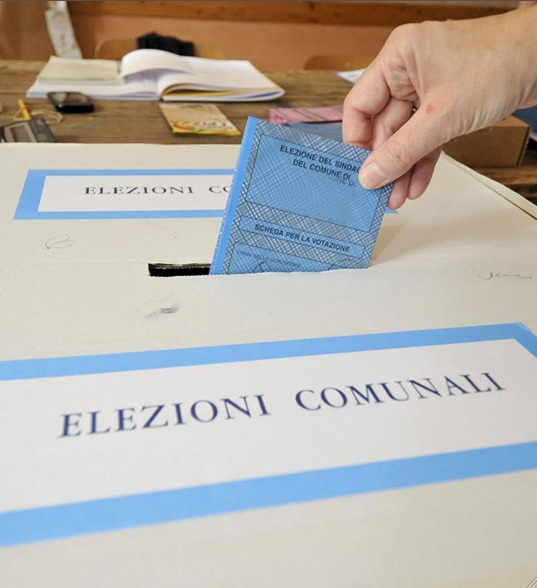 """""""Melucci stia sereno, il Pd a Rimini non ha la vittoria in tasca"""""""
