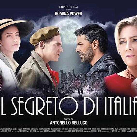 Il Comune di Santarcangelo nega il patrocinio al film sulla strage compiuta dai partigiani