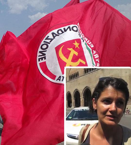 Sgomberi anche in giunta: fuori Rifondazione comunista