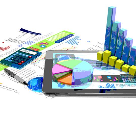 Avanzamenti professionali e retribuzioni dei dipendenti pubblici