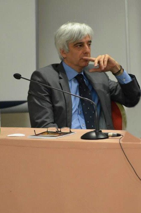 Il Comune di San Leo censura i massoni. Parla il prof. Rocchi