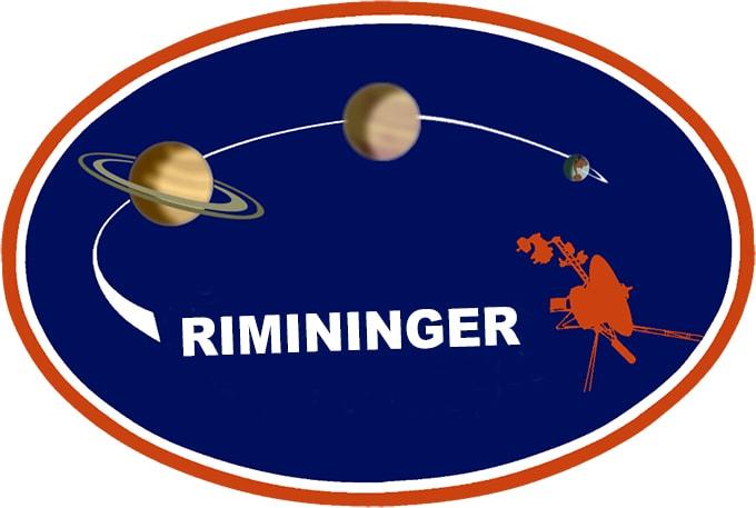 Rimininger! Il programma dove la scienza è a suo agio come un piccolo azionista alla Carim