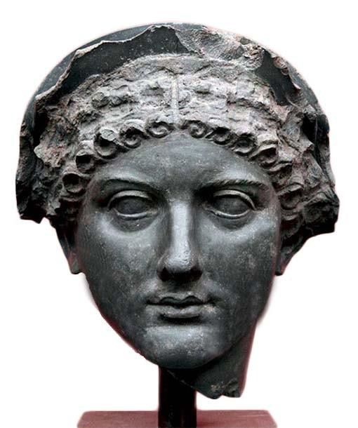 """Agrippina Minore non ferma """"Acqua Arena"""": carotaggi archeologici eseguiti senza sorprese"""