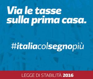 italia-col-segno-piu
