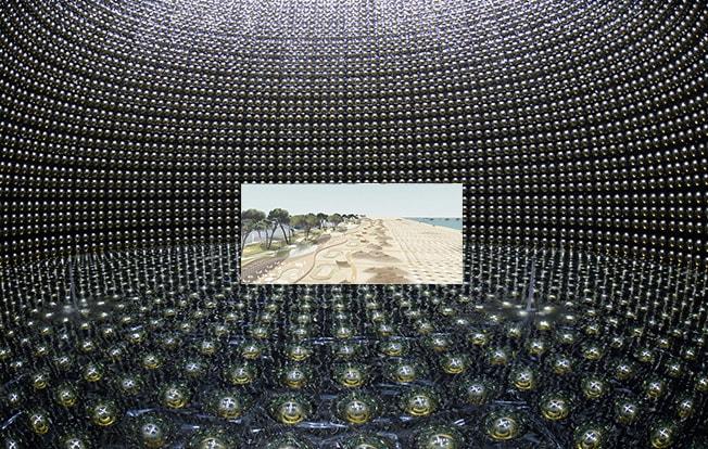 Il neutrino di Gnassi