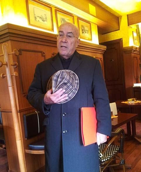 Mario Ferri: che ci fa Nando Piccari nella banca della borghesia riminese?
