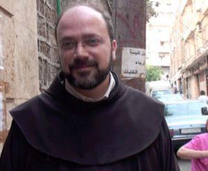 padre-ibrahim-alsabagh-min