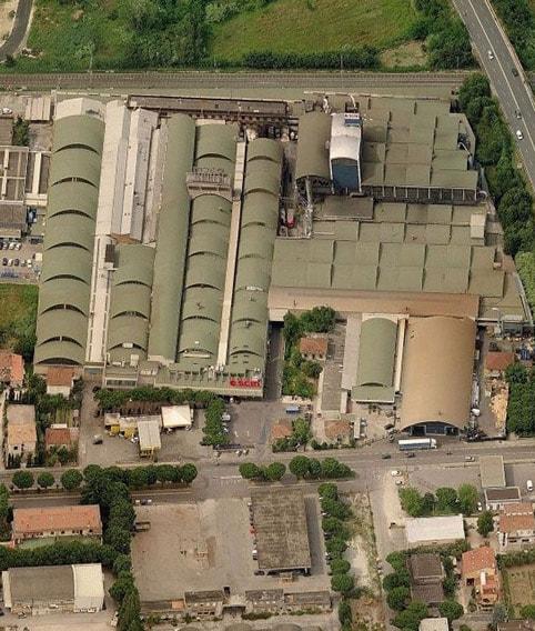 Il Comune di Rimini dice no al polo della logistica di Scm ma apre la porta al residenziale in zona Celle