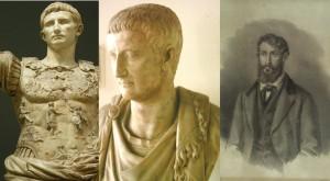 augusto-tiberio-venerucci-min