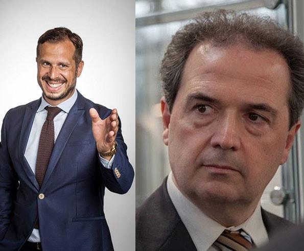Grillo come Pilato se ne lava le mani: niente lista del M5S a Rimini