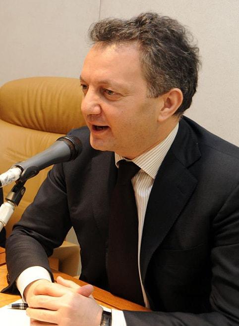 Franato Renzi scricchiola il progetto Pizzolante con annesso Patto Civico