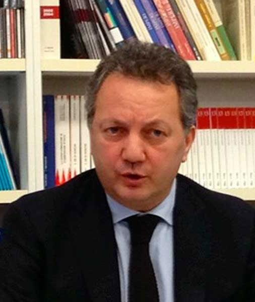 """Pizzolante in aiuto di Gnassi: è quasi pronta la civica """"civetta"""" per gli elettori del centrodestra"""
