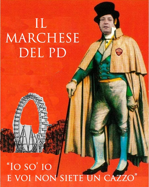 marchese-pd-min