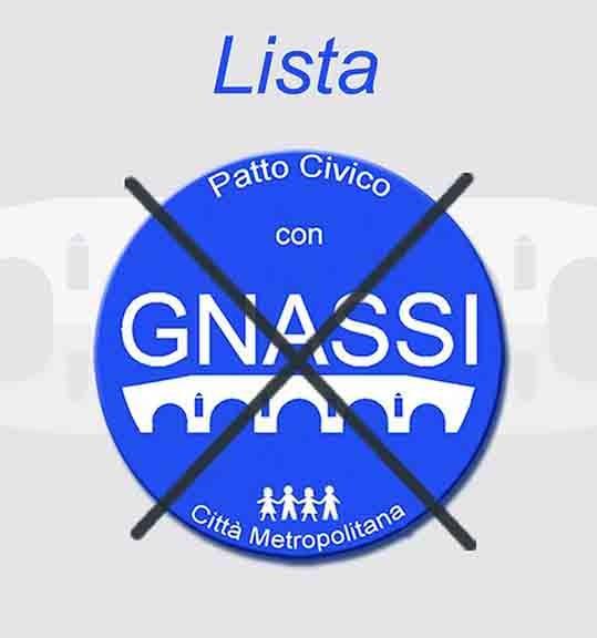 """La replica di Giuliana Moretti: """"Gnassi ha bisogno del nostro aiutino"""""""