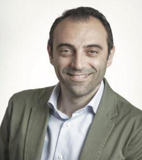 """Juri Magrini fuori dalla giunta e Patto Civico in ordine sparso sono mine vaganti per """"Gnassi 2"""""""