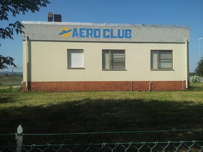 Airiminum non ha voce in capitolo sull'Aero Club: la sentenza del Consiglio di Stato