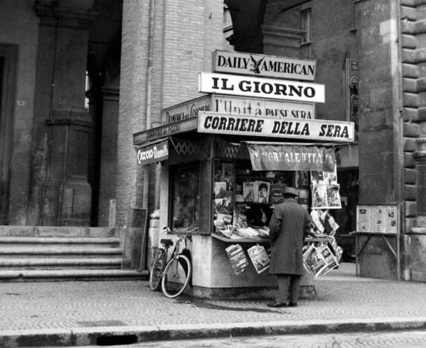 Cardellini in gabbia, Pasquinelli becco d'aquila
