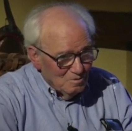 E' morto Vittorio Tadei, fondatore del gruppo Teddy