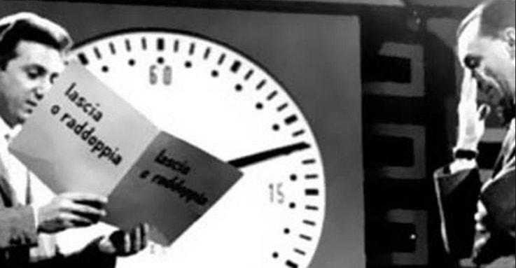 """Bilancio al cronometro: in consiglio comunale va in onda """"Lascia o raddoppia?"""""""