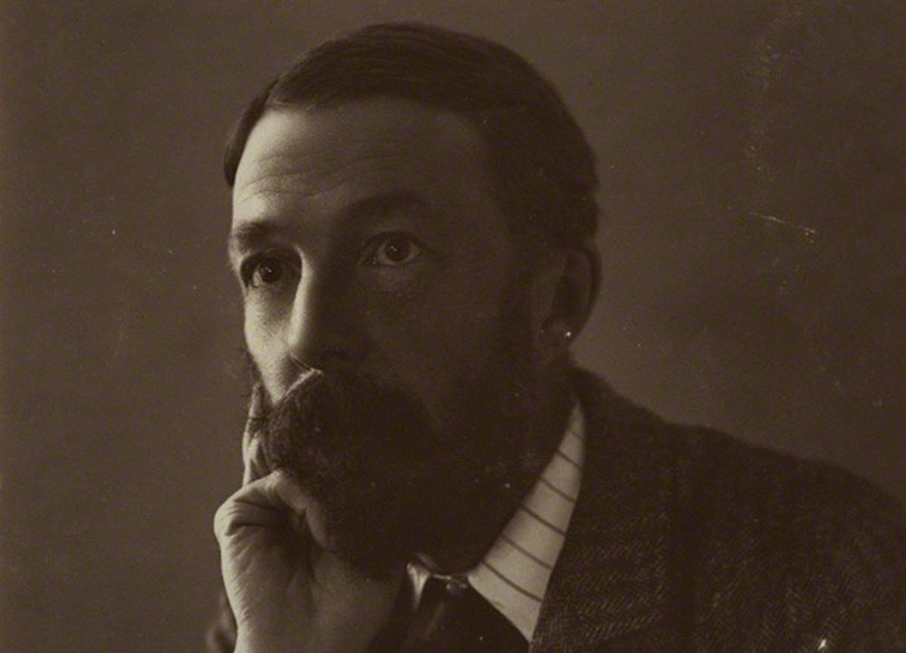 John Addington Symonds: una icona gay nel Tempio Malatestiano