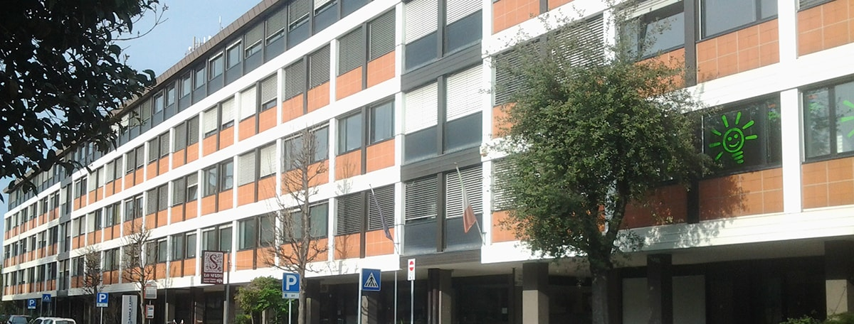 La sprecopoli degli affitti per gli uffici pubblici e la nuova questura
