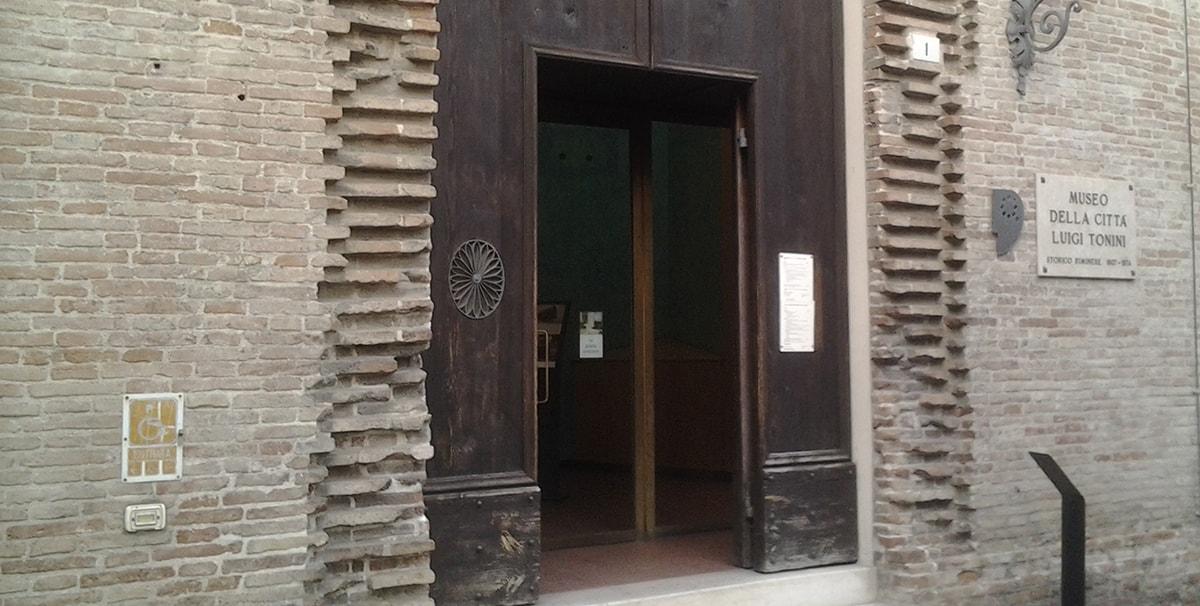 Piranesi e il Museo della Città condannato alla noia