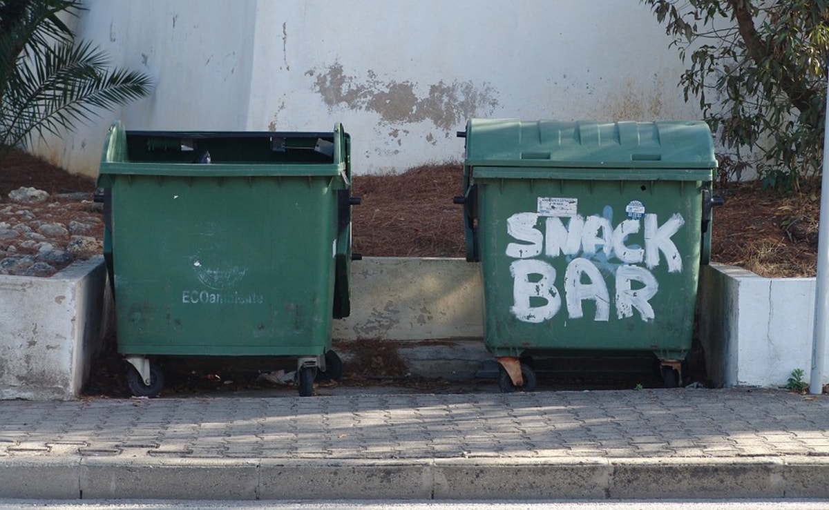 "Tariffa rifiuti, scoperto un ""buco"" di vari milioni"