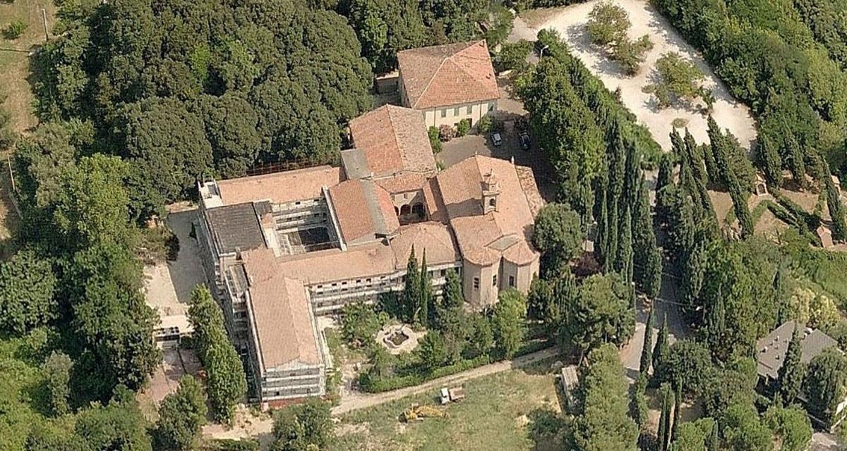 Caro Marc Augé, mi aiuti a riaprire il Museo degli Sguardi, una meraviglia abbandonata