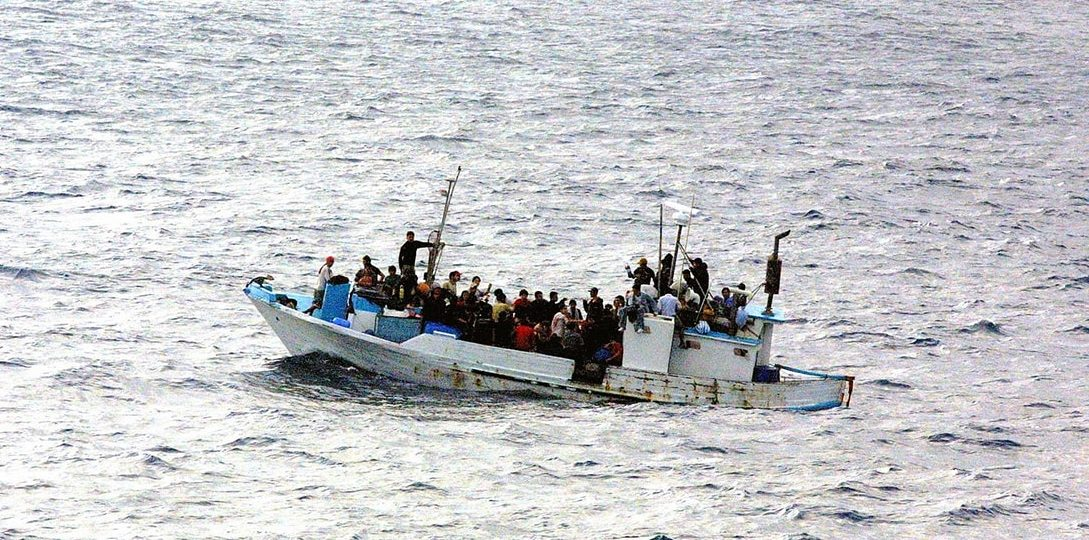 """I profughi da libro Cuore e la """"bustarella"""" dell'albergatore"""