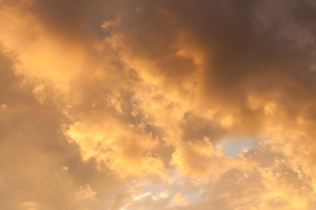 Inquinamento: l'ozono oltre i livelli di guardia