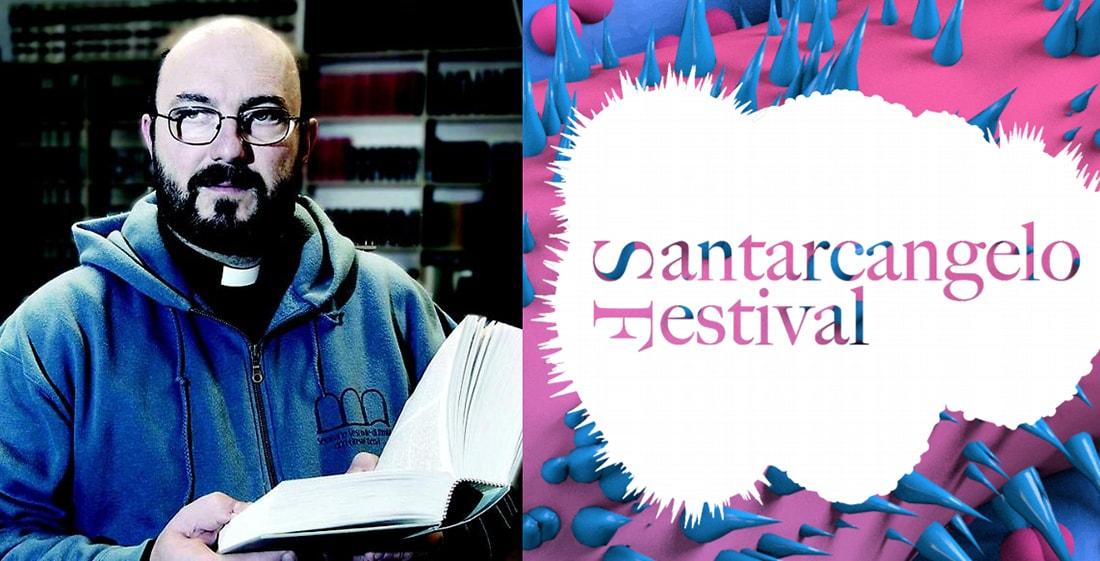 La Parrocchia di Santarcangelo fra i collaboratori del Festival che schiera ecosessuali, gender e nonhumanity