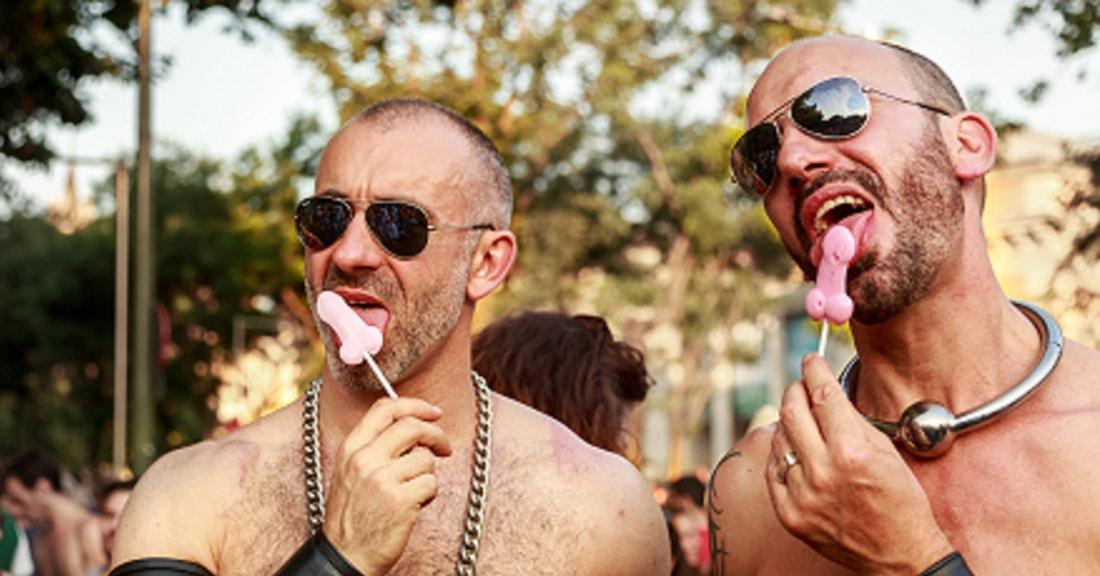 Arriva il Summer Pride, la sfilata ideologica LGBT che nega mamma e papà