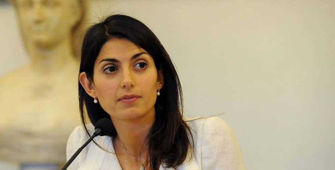 Un riminese in Campidoglio: come e perché Botteghi è arrivato alla corte di Virginia Raggi